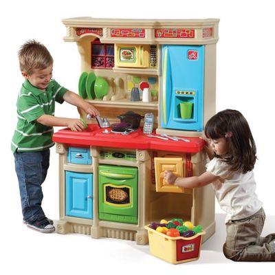 cozinha_infantil_divertida_step_1