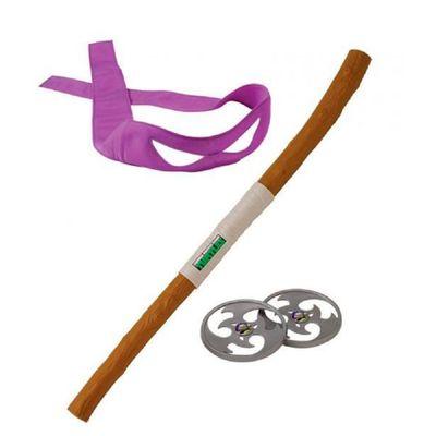 role_play_tartarugas_ninja_donatello_1