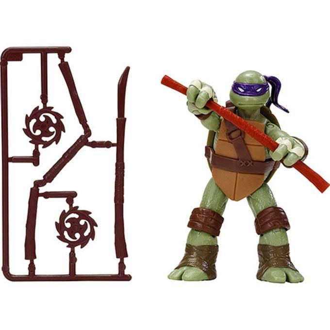 boneco_tartaruga_ninja_12cm_donatello_1