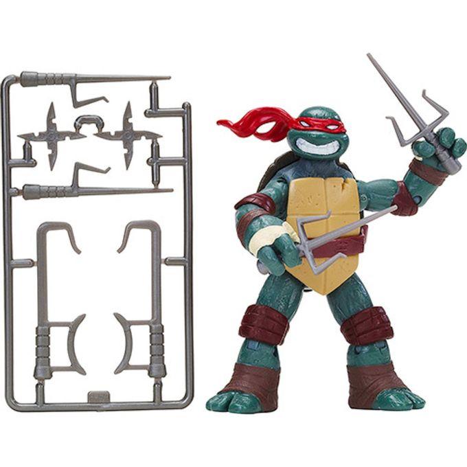 boneco_tartaruga_ninja_12cm_raphael_1