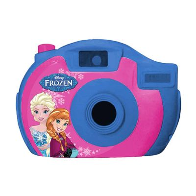 camera_frozen_dtc_1