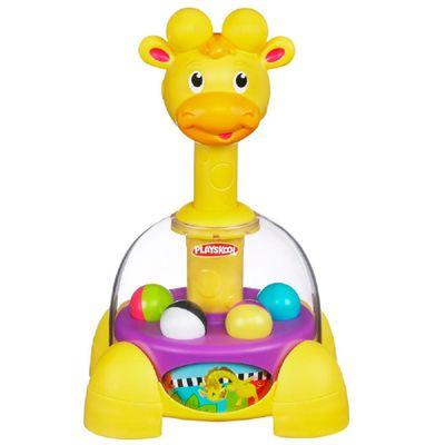 girafa_gira_bolinhas_1