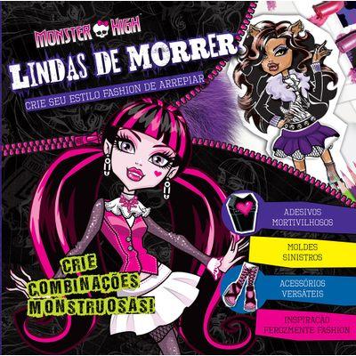 livro_monster_high_lindas-de_morrer