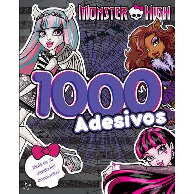 livro_monster_high_1000_adesivos