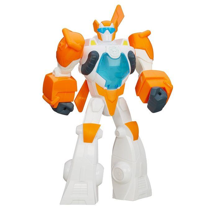 robo_rescue_bots_blades_the_flyght_1