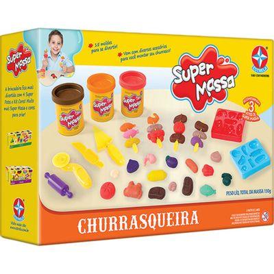 super_massa_churrasqueira_1