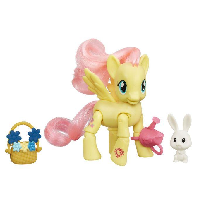 my_little_pony_movimento_fluttershy_1