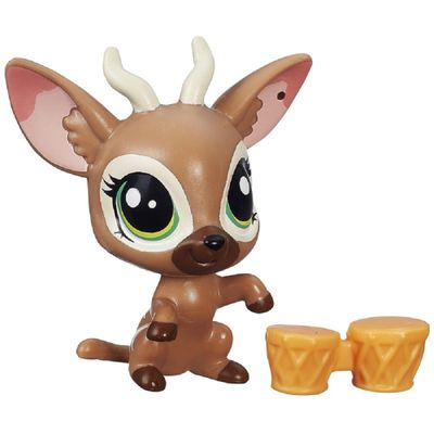 littlest_pet_shop_bongo_1