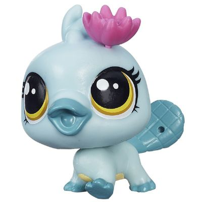 littlest_pet_shop_orna_1