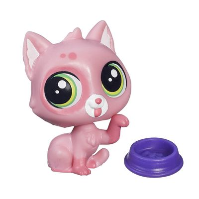 littlest_pet_shop_cami_1