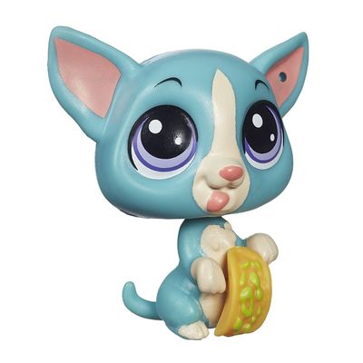 littlest_pet_shop_chi_chi_1