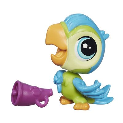 littlest_pet_shop_archibald_1