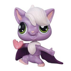 littlest_pet_shop_stormie_1