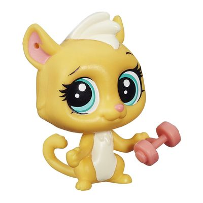 littlest_pet_shop_gerry_1