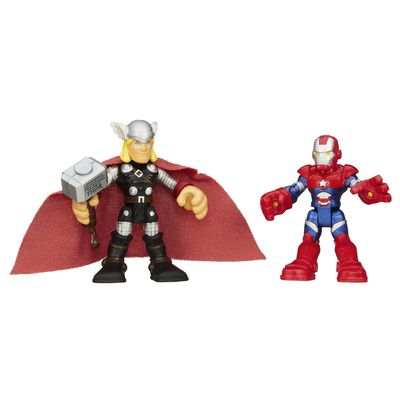 playskool_heroes_marvel_pack_thor_1