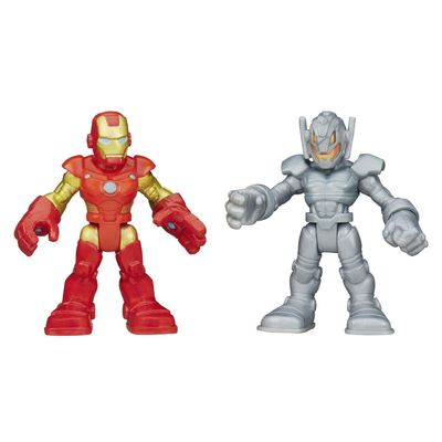 playskool_heroes_marvel_pack_iron_1