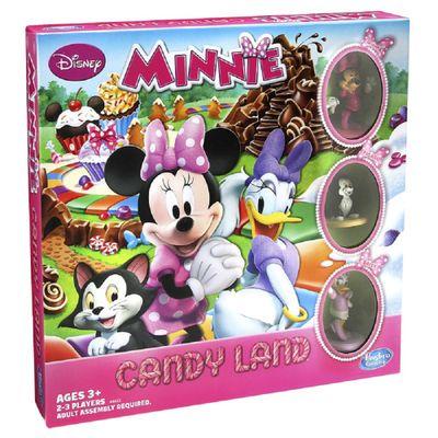 jogo_candy_land_minnie_1