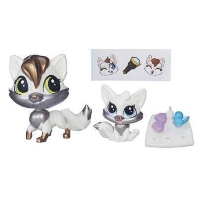 littlest_pet_shop_lulu_1