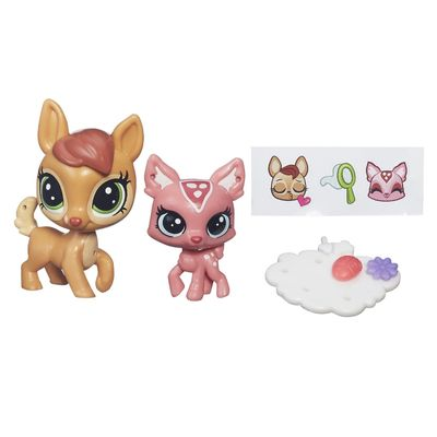 littlest_pet_shop_daphne_1