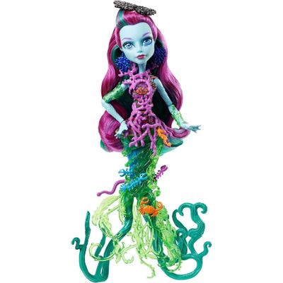 monster_high_barreira_coral_posea_1