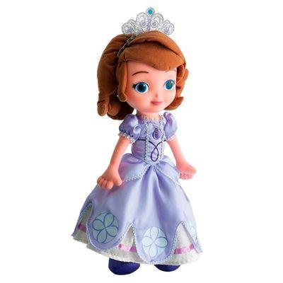 boneca_princesa_sofia_musical_multibrink_1