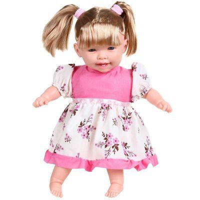 boneca_anne_cante_comigo_1