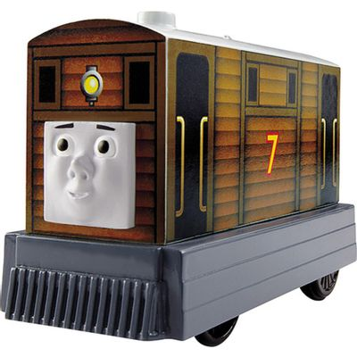 thomas_friends_amigos_motorizada_toby_1
