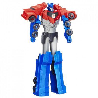 transformers_titan_changers_optimus_prime_1
