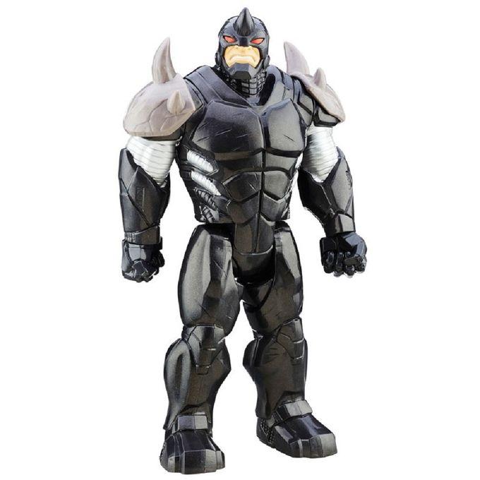 boneco_titan_hero_sexteto_rhino_acessorios_1