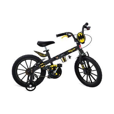 bicicleta_aro_16_batman