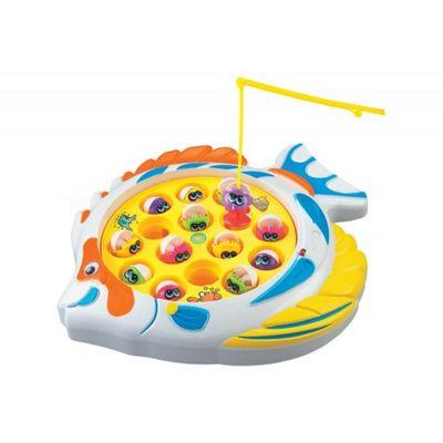 pescaria_divertida_mundi_toys_1