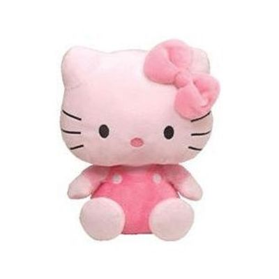 beanie_babies_hello_kitty_rosa