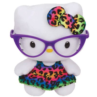 beanie_babies_hello_kitty_oculos