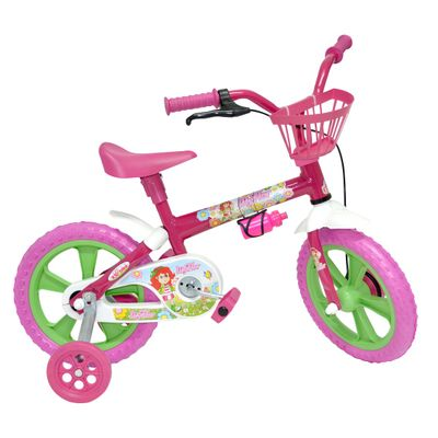 bicicleta_aro_12_lily_flor_rosa