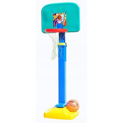 tabela_basquete_mundo_azul_1