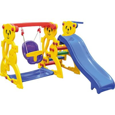 playground_junior_mundo_azul_1