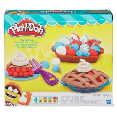 play_doh_tortas_divertidas_1