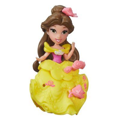 mini_princesa_bela_1