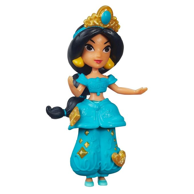 mini_princesa_jasmine_1