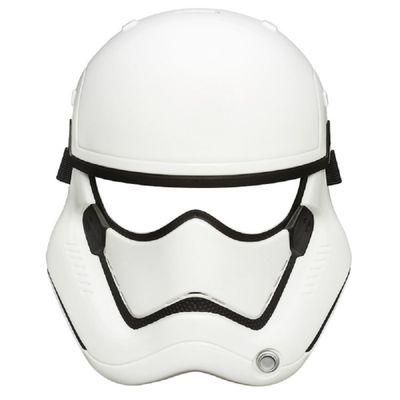 mascara_star_wars_stormtrooper_1
