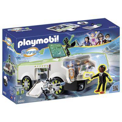 playmobil_6692_1