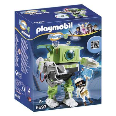 playmobil_6693_1