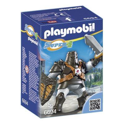 playmobil_6694_1