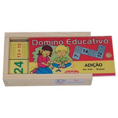 domino_adicao_carimbras_1