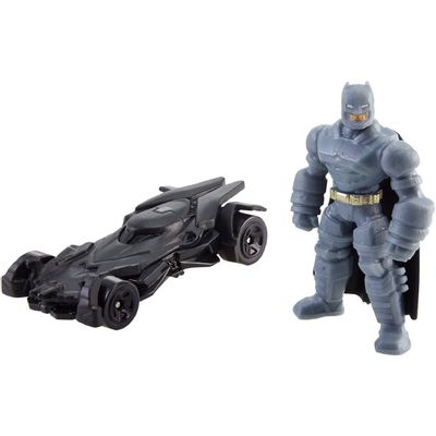 batman_superman_batman_hot_wheels_1