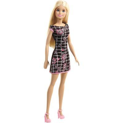 barbie_fashion_dgx60_1