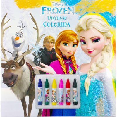 livro_diversao_colorida_frozen_1
