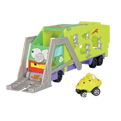 trash_wheels_cegonha_verde_2