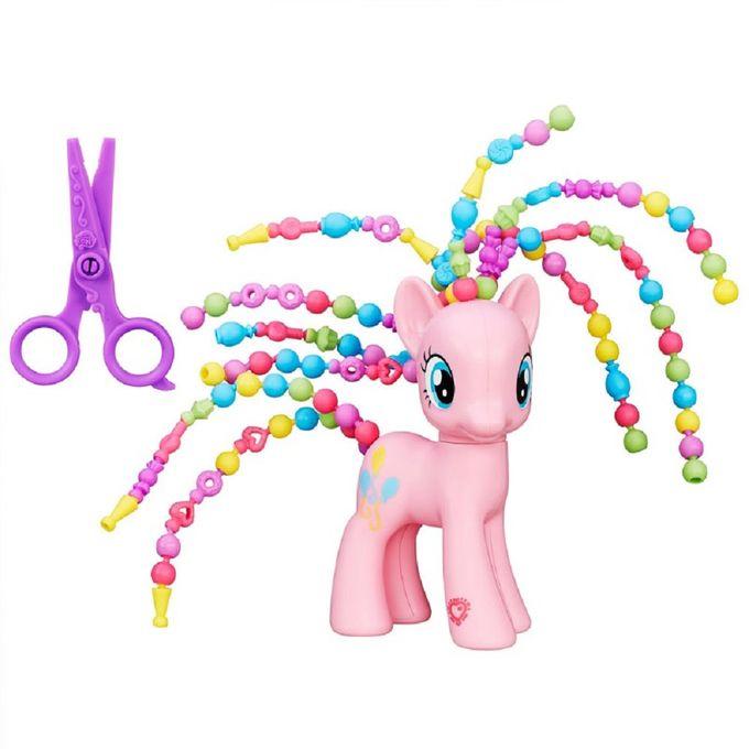 my_little_pony_penteado_adoravel_pinkie_pie_1