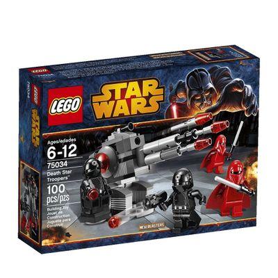 lego_star_wars_75034_1